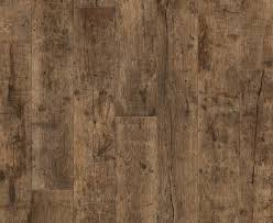 Perspective Laminate Flooring Quickstep Perspective Laminate Flooring In Homage Oak Natural