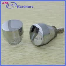 magnetic door knob magnetic door knob suppliers and manufacturers