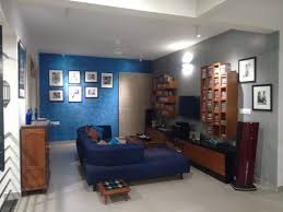 modern villa designs bangalore luxury home builders villa