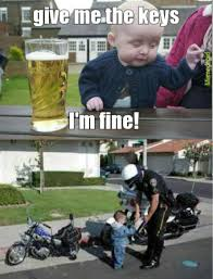 Drunk Baby Meme - oh drunk baby when will you learn meme by jimbohimself memedroid