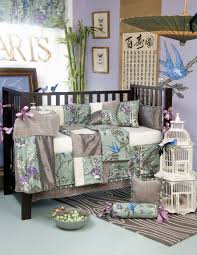 luxury baby boy crib bedding sets u2014 rs floral design popular