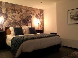 chambres d hotes au mans sarthe charme traditions chambre d hotes la catinière arnage chambres d hôtes