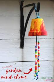 1208 best kids crafts u0026 activities images on pinterest children