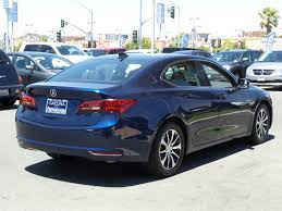 lexus of pleasanton internet sales special vehicles for sale at acura of fremont