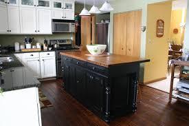kitchen splendid kitchen island design and cooktop black kitchen