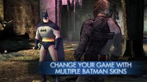 batman arkham asylum apk free batman arkham city lockdown next apk for android