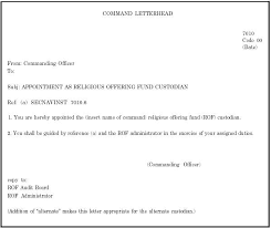 best photos of account statement letter sample payoff request