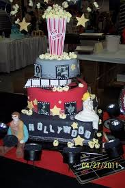 119 best cakes hollywood star images on pinterest biscuits