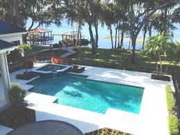 pool deck patio cleaning and pressure washing u2013 orlando u2013 winter