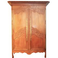 Furniture Design For Bedroom Wardrobe Bedroom Antique French Armoire Wardrobe For Home Furniture Ideas