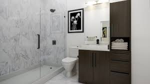 Small Bathrooms Design by Bathroom Cozy Kohler Cimarron Toilet And Sinks For Your Bathroom