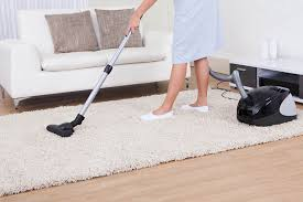 how to clean your floors with vacuum cleaners