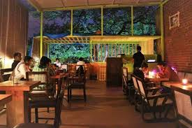 Seeking In Bangalore Cafe For Sale In Bangalore India Seeking Inr 60 Lakh
