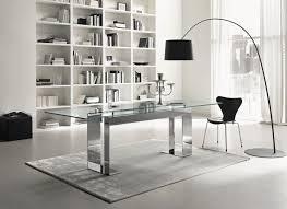 modern minimalist desk cute graphic of contemporary desk dazzling minimalist office desk