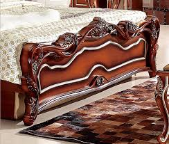 Cheap French Style Bedroom Furniture by Online Get Cheap Design Bedroom Furniture Aliexpress Com