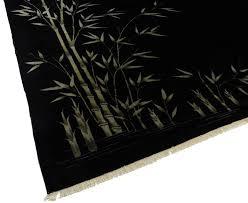 Rugs In Dallas Vintage Art Deco Chinese 9 X 11 Wool Rug 14322 Exclusive