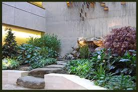 indoor planting indoor plantscaping gallery wildfire inc