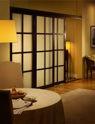 home design japanese style sliding doors room dividers on