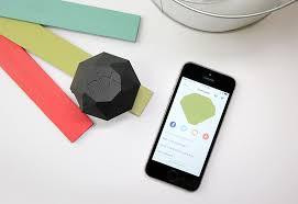 nix pro color sensor nix sensor ltd