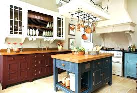 free kitchen island freestanding island for kitchen s pottery barn free standing