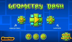 geometry dash apk geometry dash mod apk geometry dash adventure