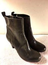 clarks womens boots size 9 womens clarks boots size 9 ebay