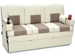 sleeper sofa for rv sofa bed replacement jackknife sofa
