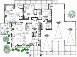 contemporary homes plans architectural designs pleasing contemporary house plans home