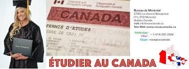 bureau immigration canada montr饌l éducation canada ltée home