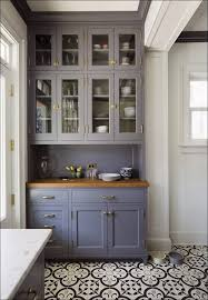 kitchen how to build kitchen cabinet doors flat panel cabinet