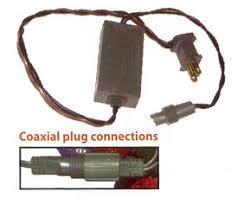 lights adapter for commercial grade l e d lights c05002