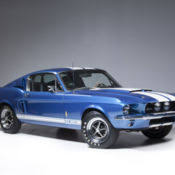 1967 ford mustang shelby gt350 for sale signed and numbered by carroll shelby 1967 mustang shelby gt350