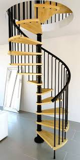 Stairs Designs by 10 Best Staircase Design Images On Pinterest Staircase Design