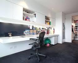 mobilier bureau maison mobilier bureau maison created mobilier bureau maison du monde