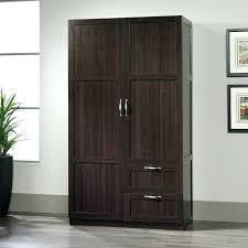 armoire closet ikea corner armoire closet corner wardrobe corner armoire closet ikea