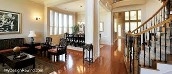 home staging interior design home staging and interior decorating services