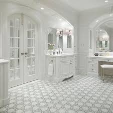 white bathroom cabinets adorable white bathroom cabinets with