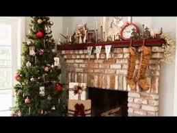 stylish u0026 elegant christmas tree decorations youtube