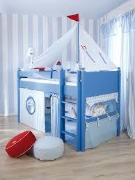 Castle Kids Room by Kids Castle Bed Houzz