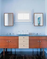 mid century bathroom light fixtures best of houzz bathroom