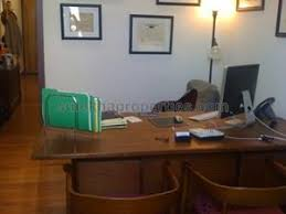commercial office space in chembur east mumbai sulekha property