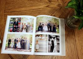 family yearbook my easy peasy family yearbook system sweet madeleine
