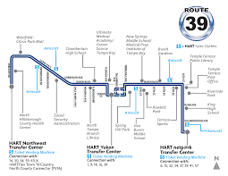 Morning Commutes Invision Blog by In Transit The Official Hart Transit Blog Route Of The Week