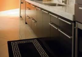 modern kitchen cabinet knobs and pulls 32 kitchen cabinet hardware ideas sebring design build