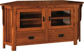 Royal Mission Wide Corner Tv Stand Family Room Pinterest