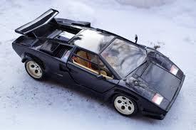 mobil balap gambar hitam mainan mobil sport mobil balap supercar