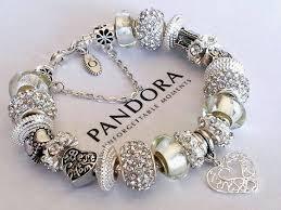 pandora charm bracelet sterling silver images Charm bracelets pandora charm bracelets types and tips to find jpg