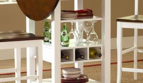 Inexpensive Kitchen Island by Abounding Discount Kitchen Islands Tags Kitchen Island With Drop