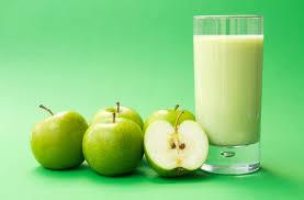 contoh teks prosedur membuat jus mangga cara membuat jus apel dalam bahasa inggris dan artinya