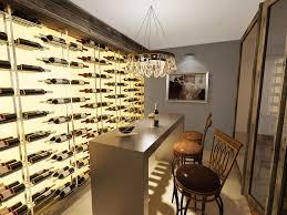 gayan and nathan cellar maison perfect match cellar maison